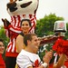 UW-Madison Day 2012