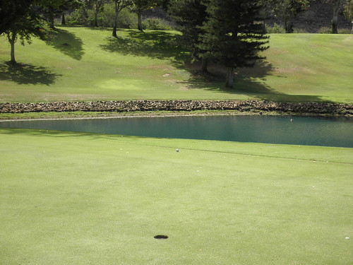 Makaha Valley Country Club 029