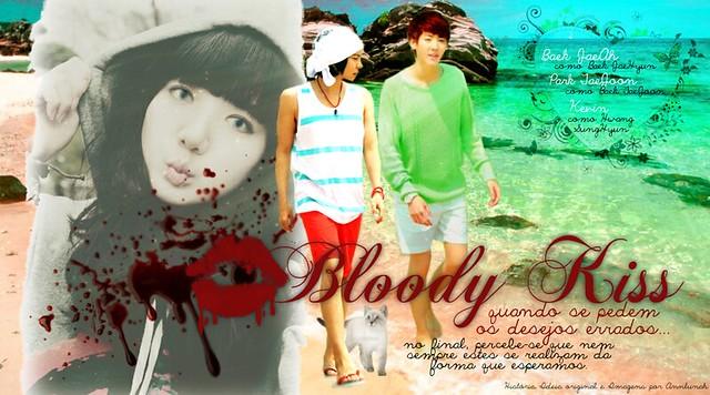 Bloody Kiss {atualização 121214} Capítulo XI. - Página 5 7764670196_b5f885e3d3_z