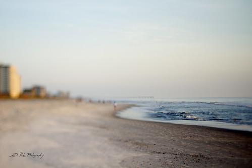 ocean beach water canon 50mm pier nikon florida atlantic jacksonville lenswhacking 3rdratephotography