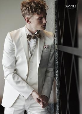 Matsuo_New Savile‐Row Style Hardy Amies005_Alexander Johansson