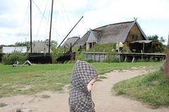 Agosto_2012_Viaje a Dinamarca 379