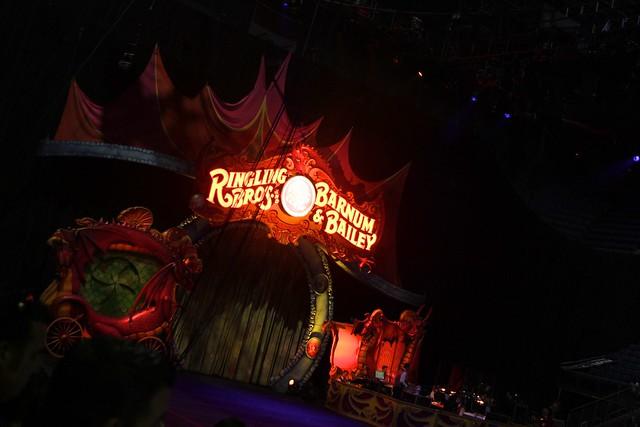Circus July 2012 3
