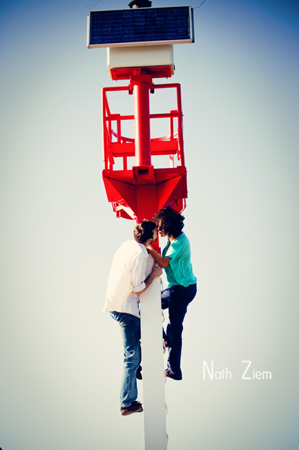 seance_photo_engagement_cherbourg