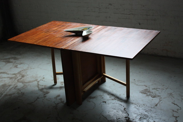 dining table dining table 38 wide