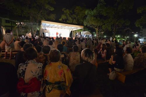 2012夏日大作戰 - 鹿児島 - 照国神社 (11)