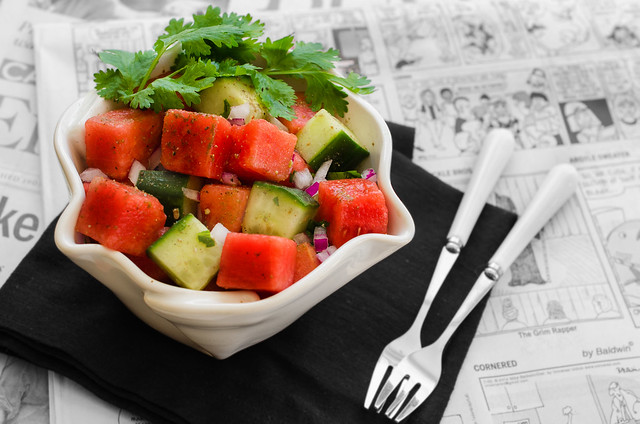Watermelon 6