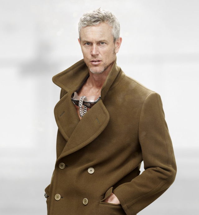 markfosterspashion