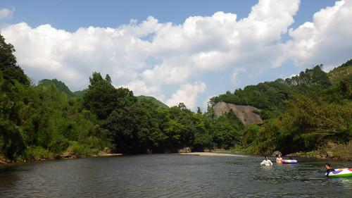 防水カメラ写真_IMGP0188