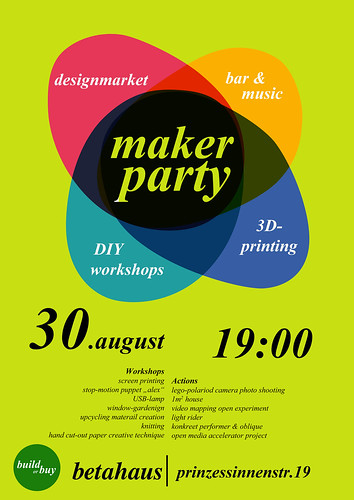 Makerparty