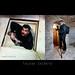 """David Utrilla y Juan-Luis Alonso en """"Toledo Secreto"""" by JOSE-MARIA MORENO GARCIA = FOTOGRAFO HUMANISTA"""