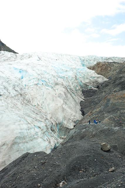 Alaska91 (1 of 1)