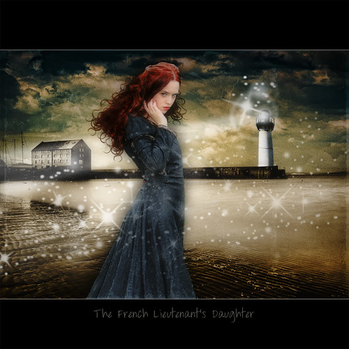 The French Lieutenant's Daughter