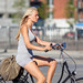 Copenhagen Bikehaven by Mellbin - Bike Cycle Bicycle - 2012 - 8729 by Franz-Michael S. Mellbin