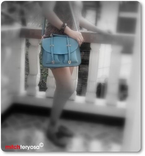 When worn