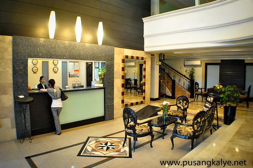 Fersal_Hotel_Malakas_QC