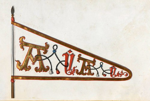 009-Livre de Drapeaux -1646- fol.76r -E-codices-Législation et variétés 53-Licencia CC BY-NC 3.0