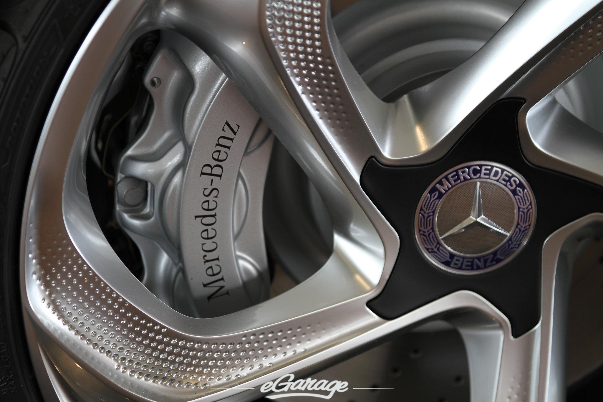 7828695042 25e9edce50 k Mercedes Benz Classic