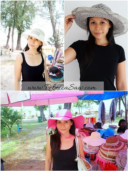 Day 2 Hat Yai - sightseeing5