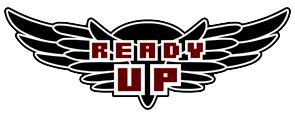 2012_logo2