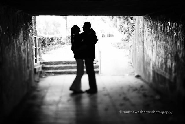 Alyona & Robert Engagement Shoot (2)