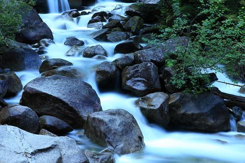 canada water vancouver squamish