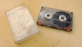 1986 RisRas 03