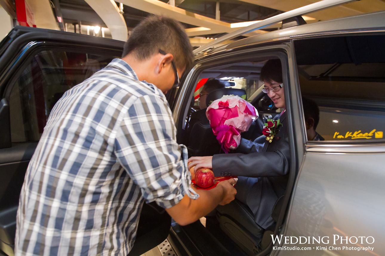 2012.07.22 Wedding-020