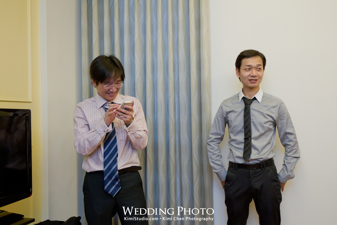 2012.07.28 Wedding-033