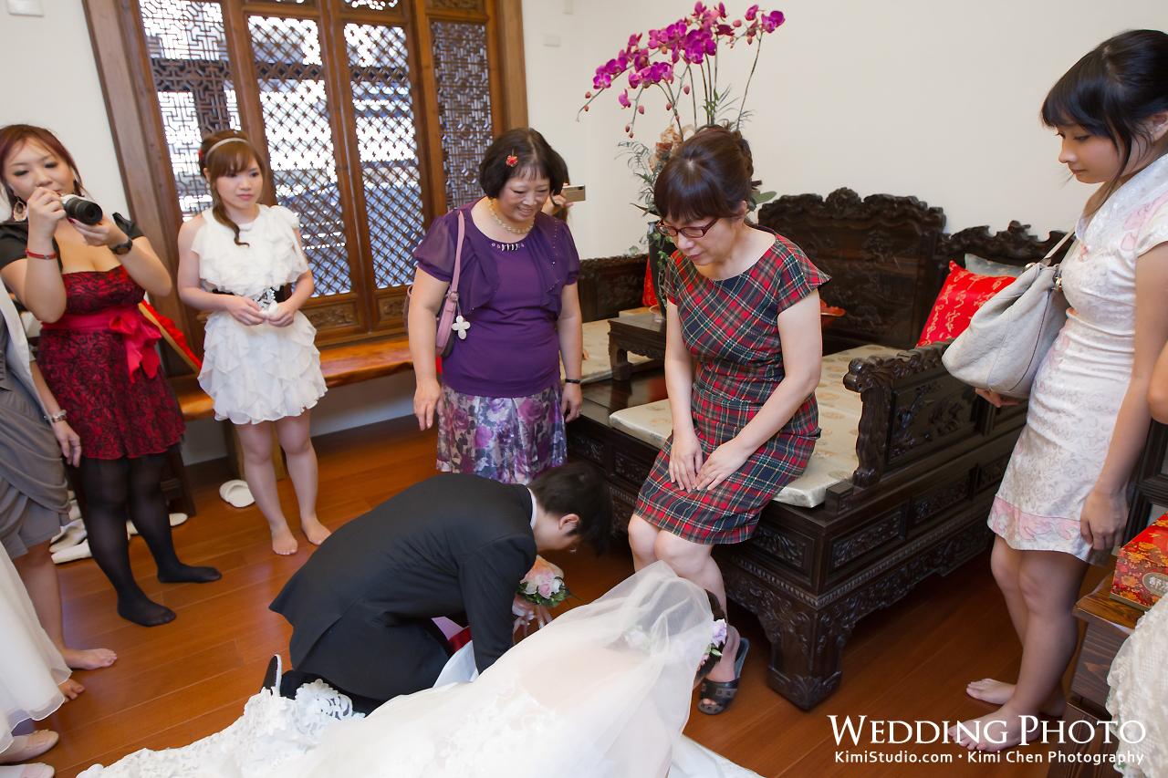 2012.07.28 Wedding-061