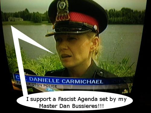 daniellecarmichael