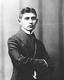 220px-Kafka1906_cropped (1)