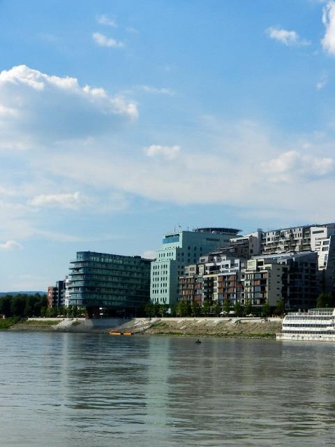 Bratislava_2012_100