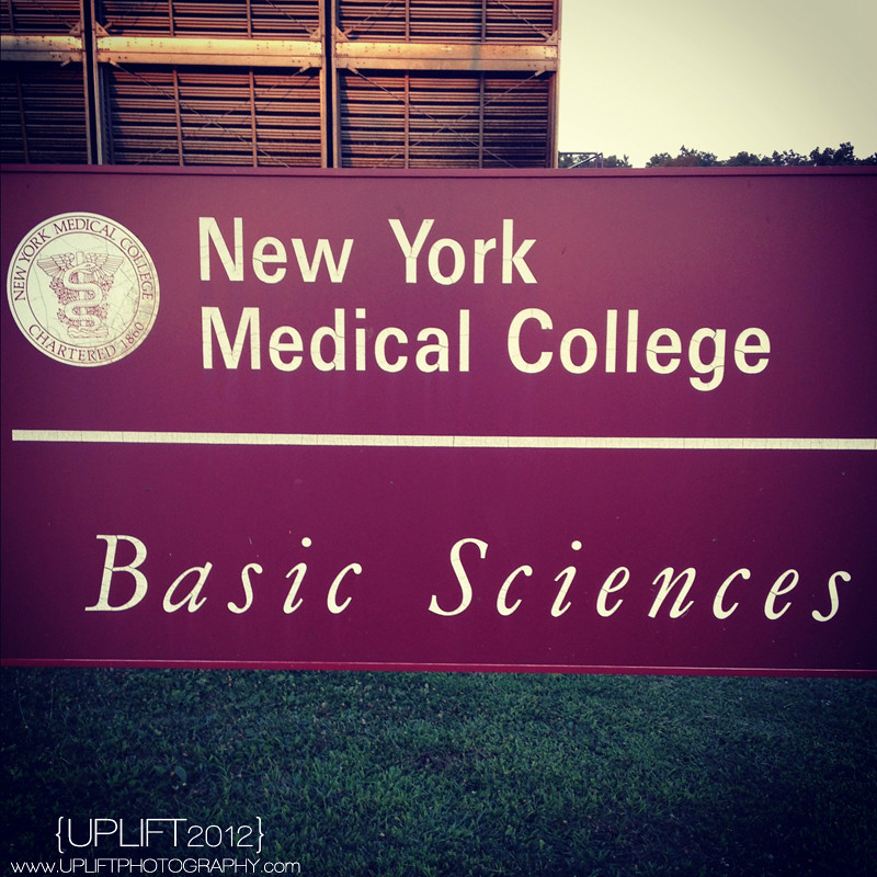 NYMC_basicsciences_logo