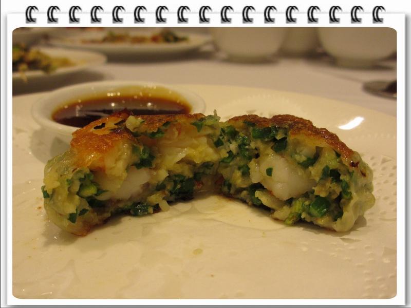 阿利海鮮餐廳 (32)