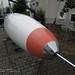 120824-Raketenbau-Whitelabel