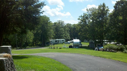 campground-2