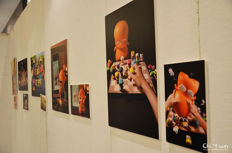 2012國際公仔展32.jpg