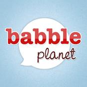 Swasa - Babble Planet
