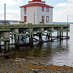 DSC01889 - Pictou Lighthouse Replica