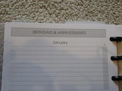 bday anniversary