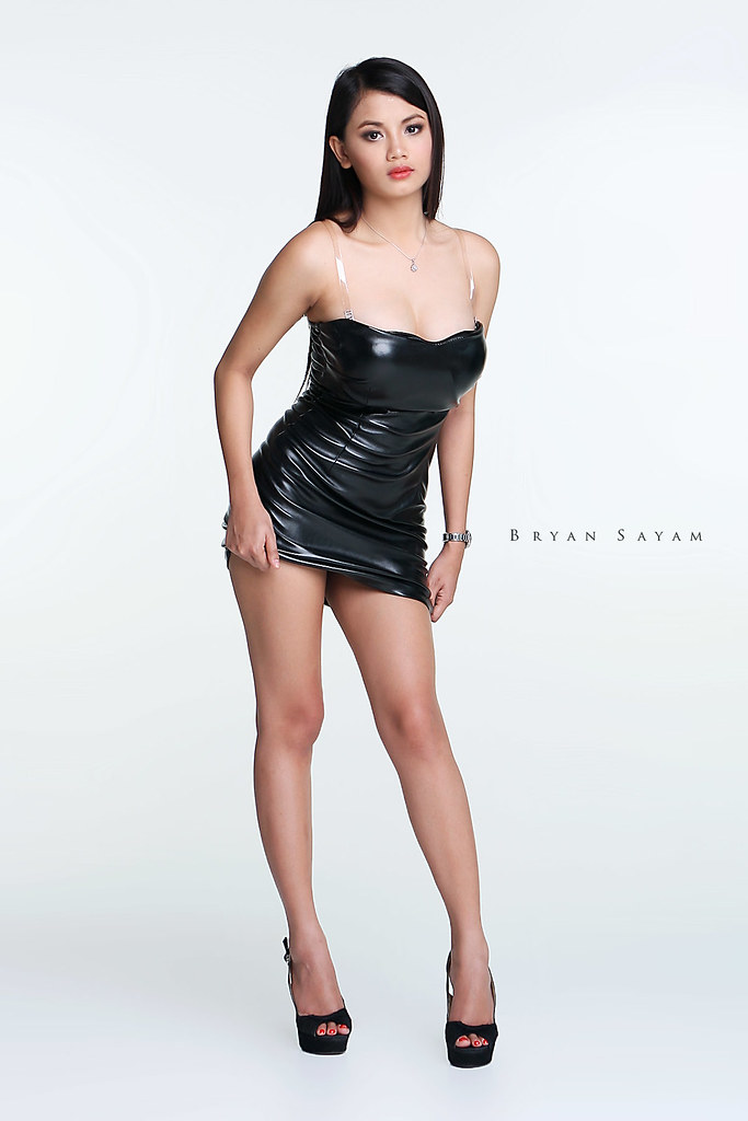 Danica Torres