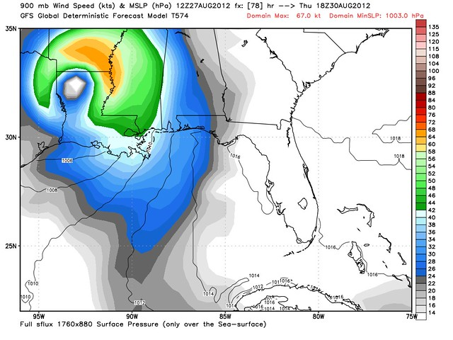 gfs_mslp_uv900gulf_tropical_27