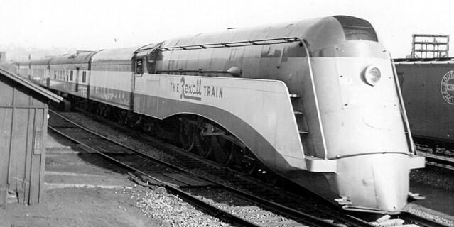 Rexall train 1936 (northamericanrails.com)