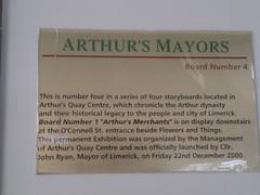 Photo of Bronze plaque № 8888
