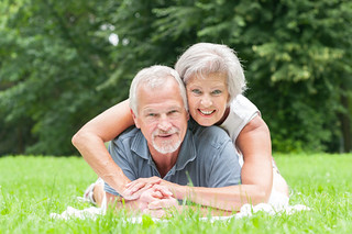 Retirement Planning Strategies For Your 60s