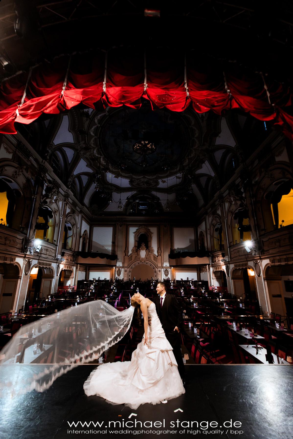 009 Hochzeitsfotograf Michael Stange Baltrum Osnabrueck