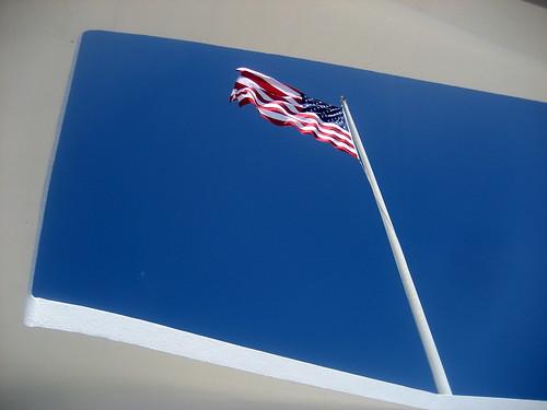 Hawaii - August 2012 093