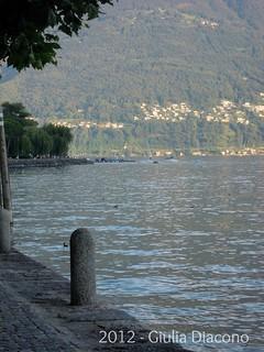 Ascona 1