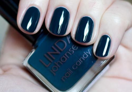 lindajohansen-053